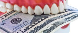 Cost of Dentistry in Littleton, CO